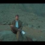 دانلود اجرای زنده و جدید محمد اسکندری به نام وه لاتی پرجه خار