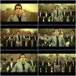 دانلود موزیک ویدئو جدید رسول دژاگه به نام میخک